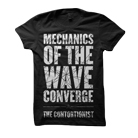 The Contortionist - Mechanics [入荷予約商品]