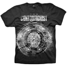 The Contortionist - Brain [入荷予約商品]