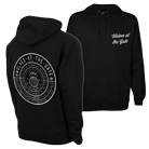 Wolves At The Gate - Compass (Hoodie) [入荷予約商品]