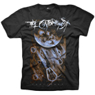 The Contortionist - Exoplanet [入荷予約商品]