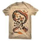 The Story So Far - Dragon (Natural) [入荷予約商品]
