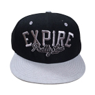 Expire - Pretty Low (Snapback) [入荷予約商品]