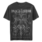The Acacia Strain - No Light [入荷予約商品]