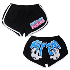 Palisades - Hit Em (Track Shorts) [girl's] [入荷予約商品]