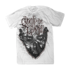 Crown The Empire - Beak [入荷予約商品]