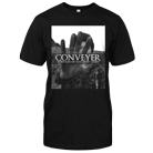 Conveyer - Empty Hands [入荷予約商品]