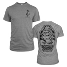 Conveyer - Ship (Heather Grey) [入荷予約商品]
