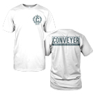 Conveyer - Spirit Filled [入荷予約商品]