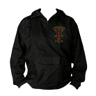Fit For An Autopsy - Coroner Crew (Windbreaker) [入荷予約商品]