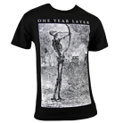 One Year Later - Skeleton Archer [入荷予約商品]