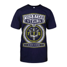 Four Year Strong - Trident (Navy) [入荷予約商品]