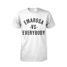 Emarosa - VS Everybody (White) [入荷予約商品]