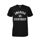 Emarosa - VS Everybody (Black) [入荷予約商品]