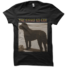 The Story So Far - Dog [入荷予約商品]
