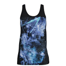 Periphery - Nebula (Tank Top) [入荷予約商品]