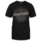 Structures - Worst Of Both Worlds [入荷予約商品]