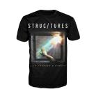 Structures - Album Art [入荷予約商品]