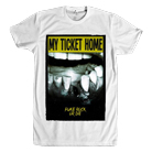My Ticket Home - Tooth Fairy [入荷予約商品]