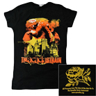 The Acacia Strain - Go Nuts (girl's) [入荷予約商品]