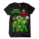 The Acacia Strain - Turtles [入荷予約商品]