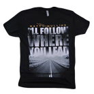Matty Mullins - Follow [入荷予約商品]