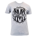 Matty Mullins - Glory Glory (Heather Grey) [入荷予約商品]