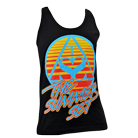 The Summer Set - Retro Triangle (Tank Top) [入荷予約商品]