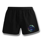 Yellowcard - Colorful Logo (Boxer Shorts) [入荷予約商品]