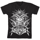 Revocation - Ram Worm [入荷予約商品]