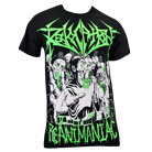 Revocation - Re-Animaniac [入荷予約商品]