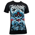 Revocation - Skull Hammered [入荷予約商品]