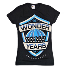 The Wonder Years - Umbrella [girl's] [入荷予約商品]
