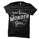 The Wonder Years - Strung Up [入荷予約商品]