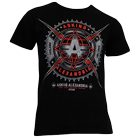Asking Alexandria - Broadcaster [入荷予約商品]