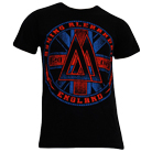 Asking Alexandria - Emergency [入荷予約商品]