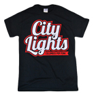 City Lights - Columbus Pop Punk [入荷予約商品]