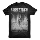 I The Breather - Become [入荷予約商品]