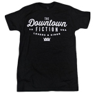 The Downtown Fiction - Losers & Kings [入荷予約商品]