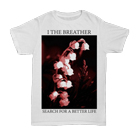 I The Breather - Flowers [入荷予約商品]