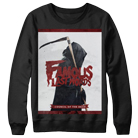 Famous Last Words - Reaper (Sweat) [入荷予約商品]