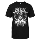 Chelsea Grin - Wolf Lady [入荷予約商品]
