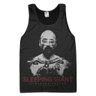 Sleeping Giant - Finished People (Tank Top) [入荷予約商品]