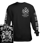 Sleeping Giant - Tithemi (Long Sleeve) [入荷予約商品]
