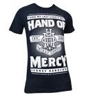 Hand Of Mercy - Last Lights (Navy) [入荷予約商品]