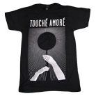 Touche Amore - Threads [入荷予約商品]