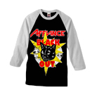 Affiance - Cat (Baseball) [入荷予約商品]