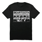 Beartooth - Dangerous Dudes [入荷予約商品]