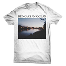 Being As An Ocean - Bokeh [入荷予約商品]