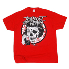 Tear Out The Heart - Phone (Red) [入荷予約商品]