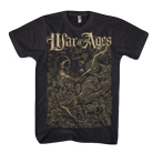 War Of Ages - Supreme Chaos [入荷予約商品]